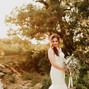 Madeline Anikka Photography 10