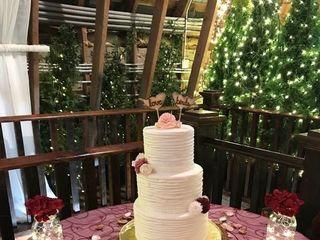 Sweet Angel Cakes 6