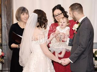 Your Joyful Wedding 2