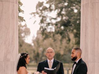 Thoughtful Weddings 4