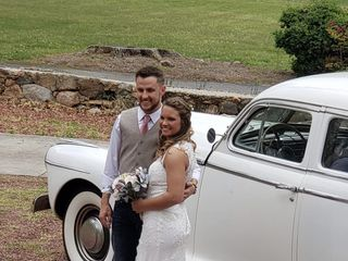 Prime Bridal & Events 6