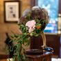 Jade Violet Wedding & Event Floral Boutique 8