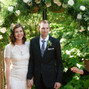 Sophisticated Floral Designs {Weddings + Events} 25