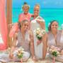 Weddings in the Bahamas 19