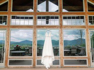 Mountain Top Inn & Resort 4