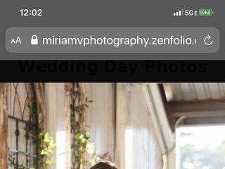 M.V. Photography 5