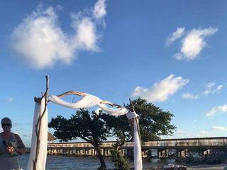 Ocean Pointe Suites at Key Largo 6
