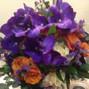 BrookHill Florist 7