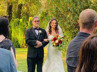 Redwood Canyon by Wedgewood Weddings 1