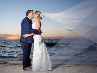 Key Destination Weddings & Events 6