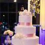 Cakes By Carolynn 17