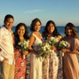 Weddings by the Sea 27