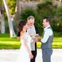 Simple Keys Weddings 12