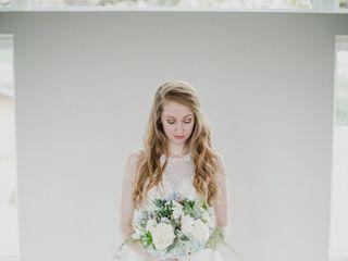 Ashley Eubanks Photography 2