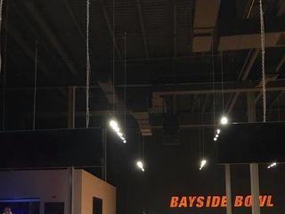 Bayside Bowl 2