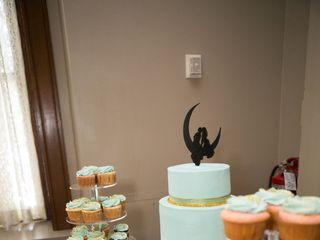 Kat's Cakes 2
