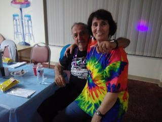 """PARTY SPECIALISTS, INC. - """"It's more than a party it's lifetime of memories"""" 1"""