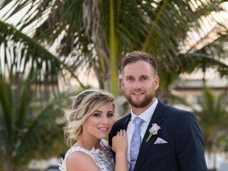 Dean Sanderson Weddings 2