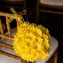 Flowers & Fancies 17