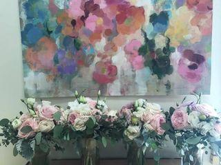 Flowers by Jena Paige 5