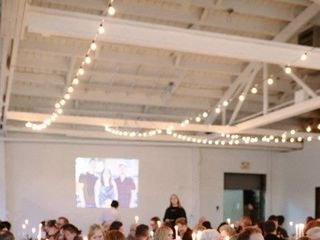 The Bindery Event Space 4