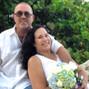 That Wedding Lady 6