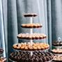 Cupcakin Bake Shop 6