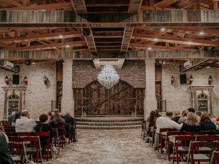 Kennedy Lane Weddings 4