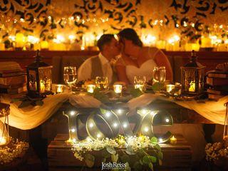 Forever & Always Farm Weddings 7