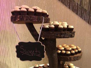 Sugar Cubed Cake Creations 3