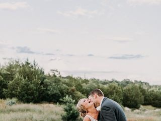 Weddings by StarDust 3