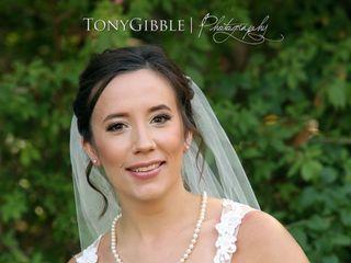 Theresa Walker Makeup Artist 2