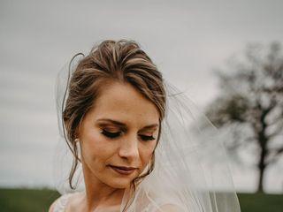 Tiffany Rusher Photography 3