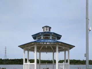 The Boathouse at Mercer Lake 5
