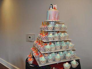 The Cake Studio 4