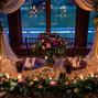 Viviano Flower Shop 11