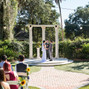 White Magnolia Weddings & Events 6