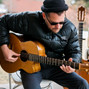 Bagpiper/Guitarist/DJ- Michael Lancaster 6