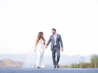 KSL Wedding 1