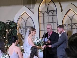 Best Wedding Officiant 2