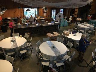 The Lodge at Granite Ridge Farms 4