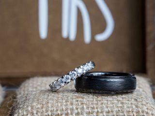 Brad Matthew Jewelers 5