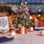 Scentsational Florals - Affordable 9