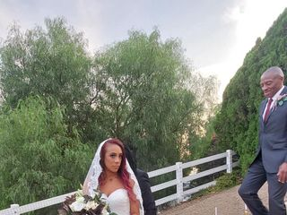 The Last Minute Bride 2
