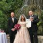 Texas Wedding Ministers 11