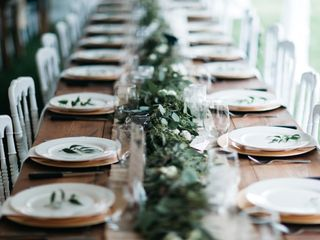 McCall Party Rentals 5
