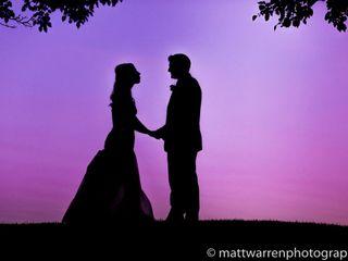 Matt Warren Photography  2