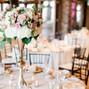Moments 2 Memories Weddings & Events 8
