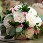 Flowers by Fudgie 19