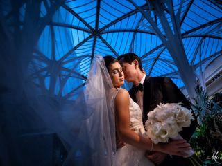 Ultimate Bridal Beauty 6
